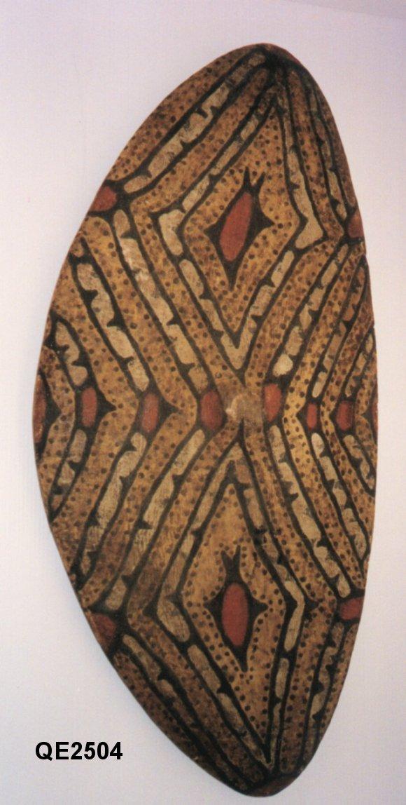 aboriginerne i australia